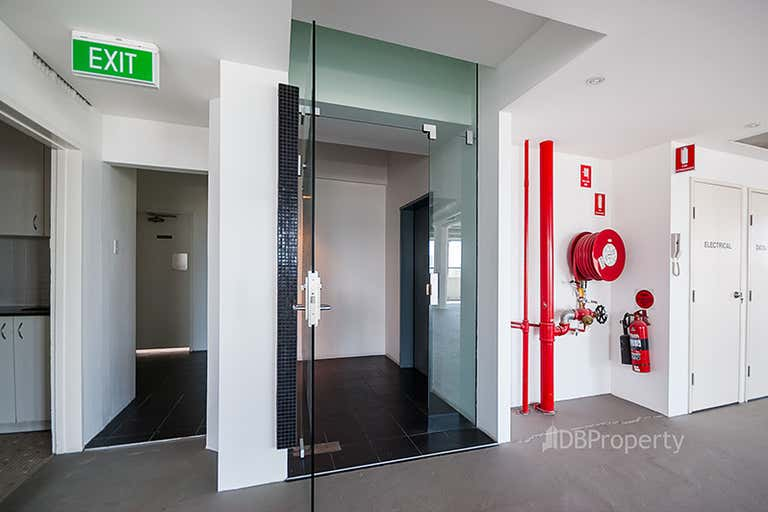 Level 3, 17 Randle Street Surry Hills NSW 2010 - Image 4