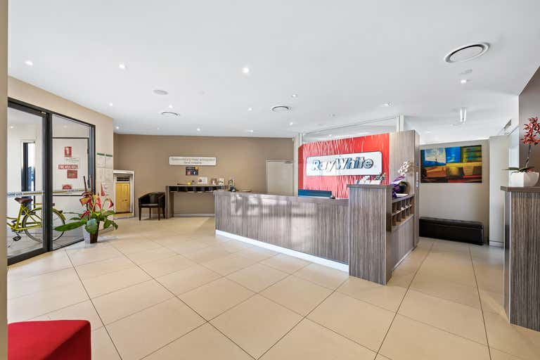 4 Tourist Road - Suite 1 East Toowoomba QLD 4350 - Image 4