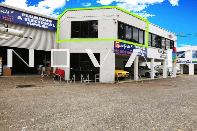 LEASED BY MICHAEL BURGIO 0430 344 700, 84  Darley Street Mona Vale NSW 2103 - Image 2