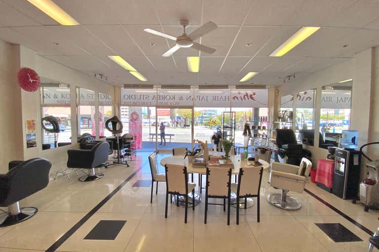 Shop 2/113 Scarborough Street Southport QLD 4215 - Image 4