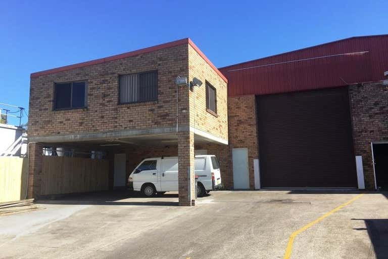 99-101 Lakemba St Belmore NSW 2192 - Image 2