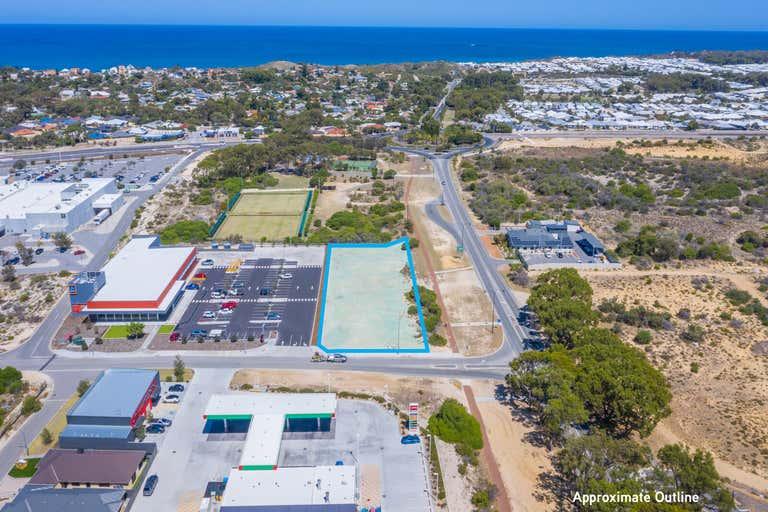 Proposed, Lot 11, 2 Kakadu Road Yanchep WA 6035 - Image 1
