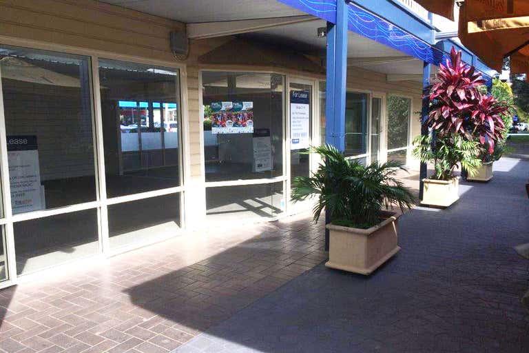 Part 2; C1-4/ 321 Harbour Drive Coffs Harbour NSW 2450 - Image 4