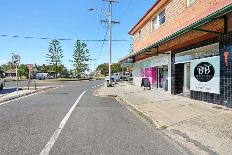 Lot 9, 289-295 Darby Street Bar Beach NSW 2300 - Image 1