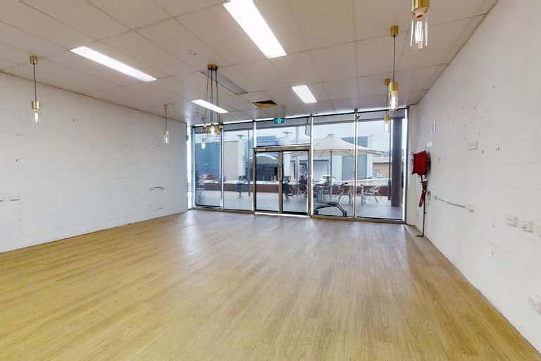 Shop 3, 29-37 George Street Woy Woy NSW 2256 - Image 3