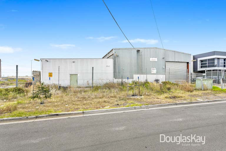 107 Munro Avenue Sunshine North VIC 3020 - Image 1