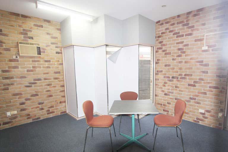 Suite 3, 60 Bryants Road Shailer Park QLD 4128 - Image 3