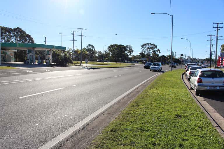 201 Brisbane Road Mooloolaba QLD 4557 - Image 4