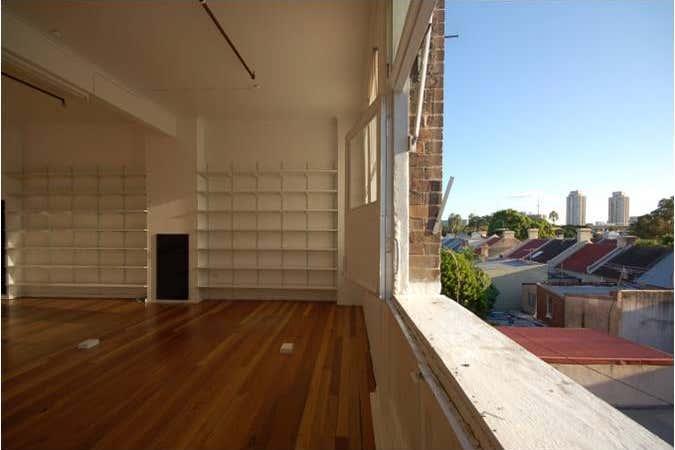 Level 2, 14/611-617 Elizabeth Street Redfern NSW 2016 - Image 1