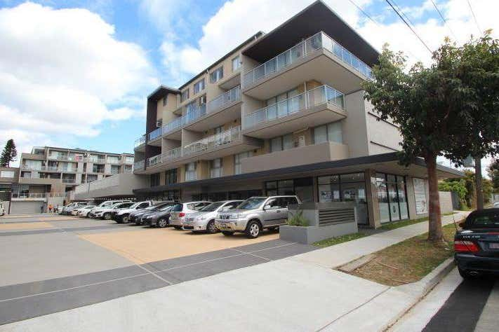 LOT 141, 79-87 Beaconsfield St Silverwater NSW 2128 - Image 4