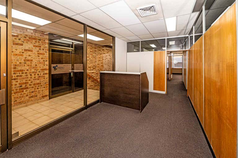 Suite 2,125 Castlereagh Street Liverpool NSW 2170 - Image 1