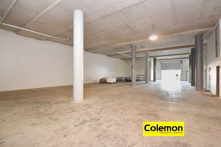 LEASED BY COLEMON PROPERTY GROUP, 2/5-9  Benaroon Road Belmore NSW 2192 - Image 4