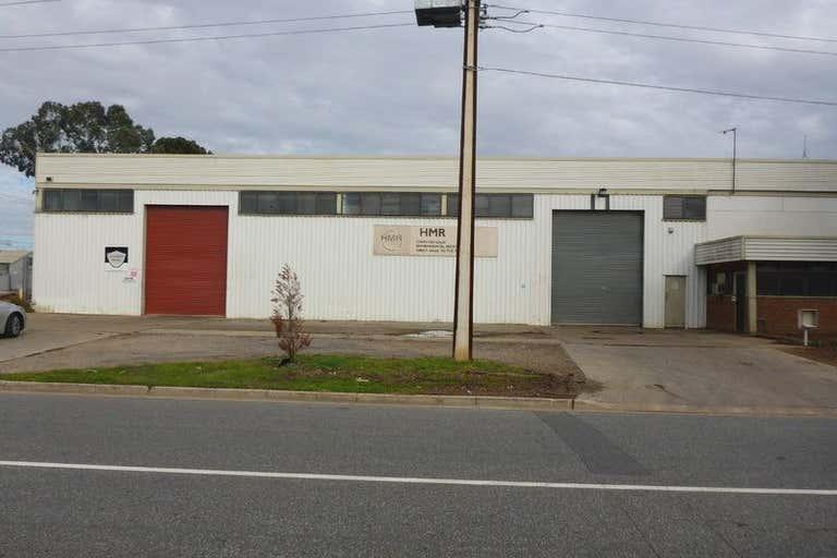 15 Francis Road Wingfield SA 5013 - Image 1