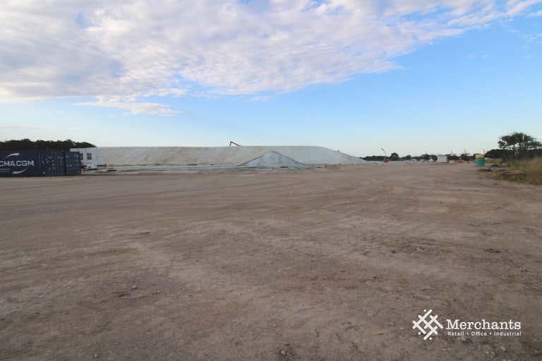 338 Bancroft Road Pinkenba QLD 4008 - Image 2