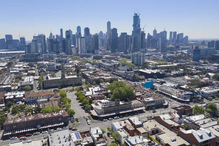 317 Clarendon Street & 2 Wynyard Street South Melbourne VIC 3205 - Image 2