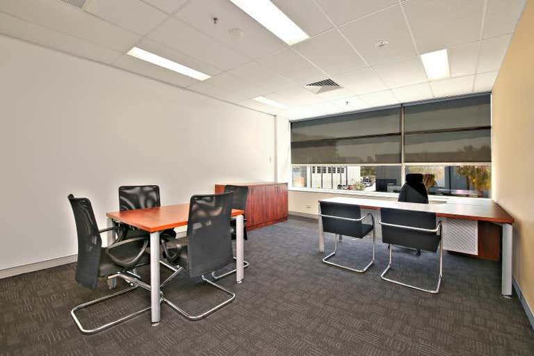Homebush NSW 2140 - Image 4