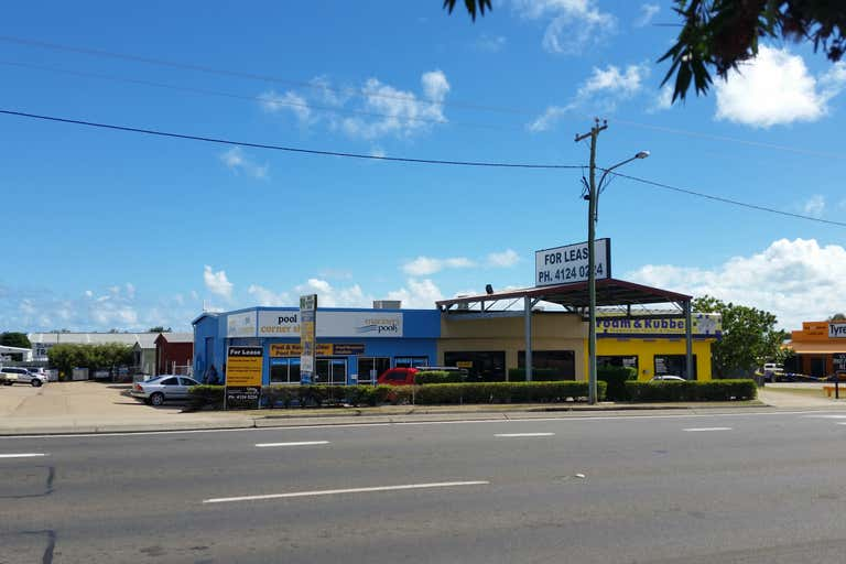 A3/84  Boat Harbour Drive Pialba QLD 4655 - Image 3