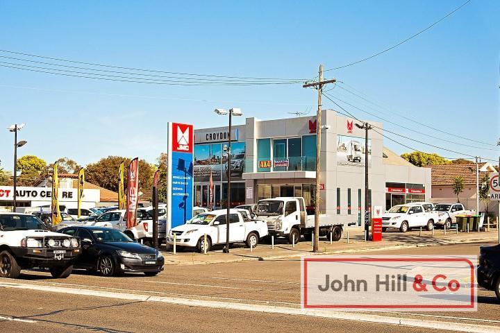22A-26 Parramatta Road Croydon NSW 2132 - Image 2