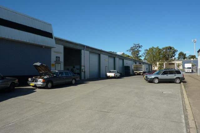 Bay 2, 4 Coolabah Drive Taree NSW 2430 - Image 2