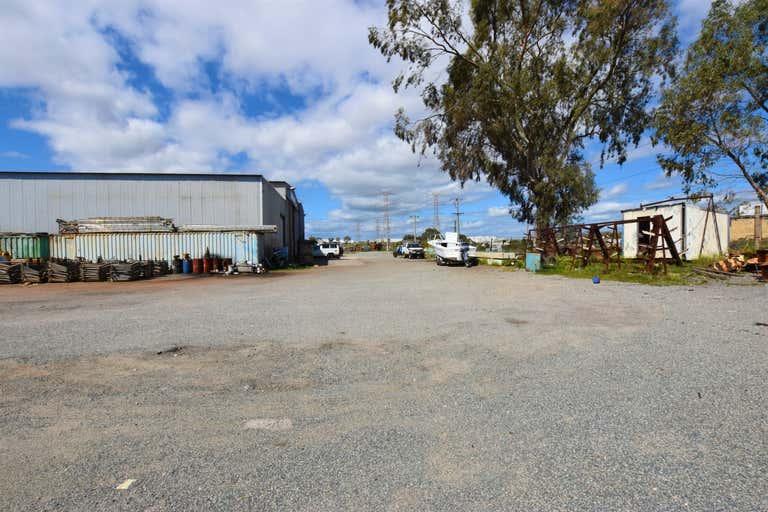 39 Frederic Street Naval Base WA 6165 - Image 3
