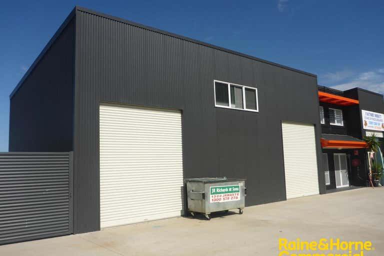 Unit 3, 28 Fernhill Road Port Macquarie NSW 2444 - Image 2
