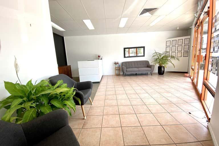 Shop 12a/4a Garnett Road East Maitland NSW 2323 - Image 2