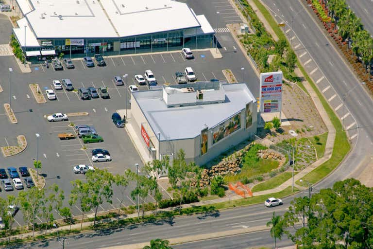 Red Hill Homemaker Centre, Shop 24A, 404-434 YAAMBA ROAD Norman Gardens QLD 4701 - Image 3