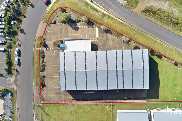 9-11 Citrus Drive Dundowran QLD 4655 - Image 2