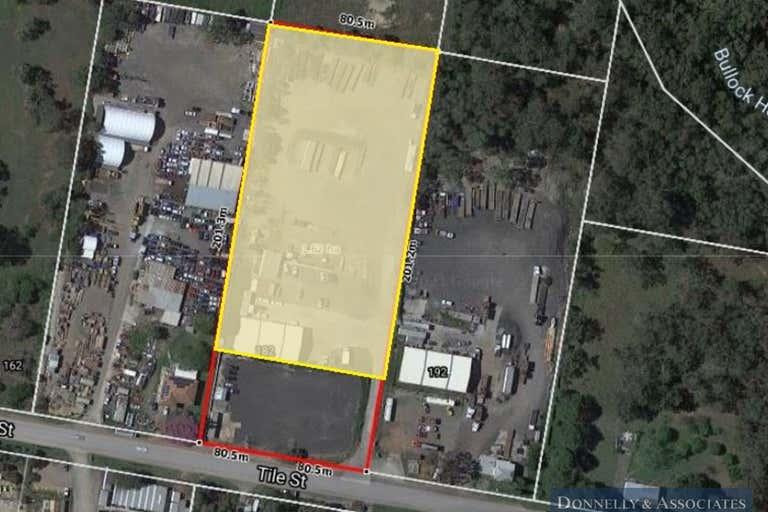 2/182 Tile Street Wacol QLD 4076 - Image 3
