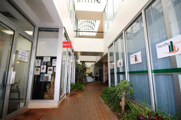 8A / 20 Hedland Place Karratha WA 6714 - Image 2