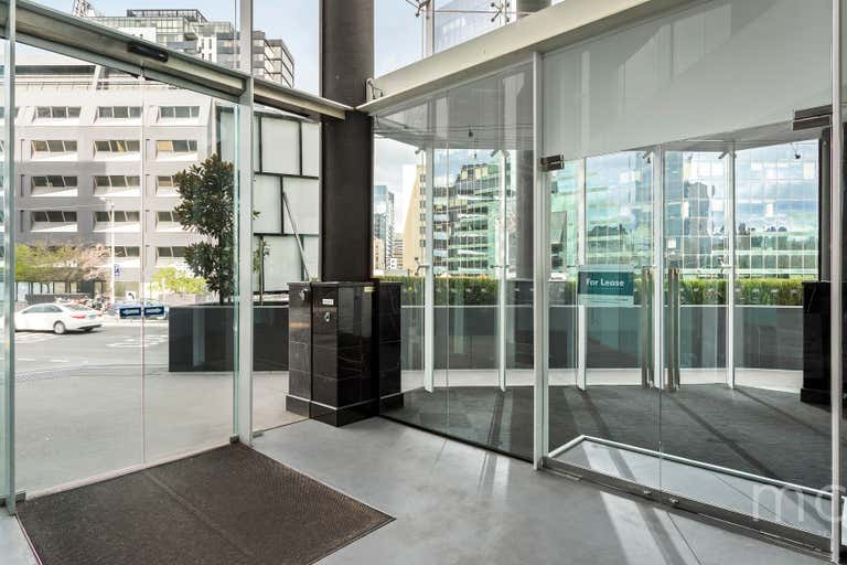St Kilda Rd Towers, Suite T26, 1 Queens Road Melbourne VIC 3004 - Image 1