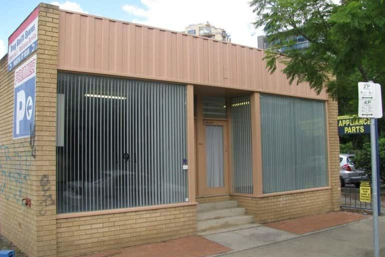 191 Macquarie Street Parramatta NSW 2150 - Image 1