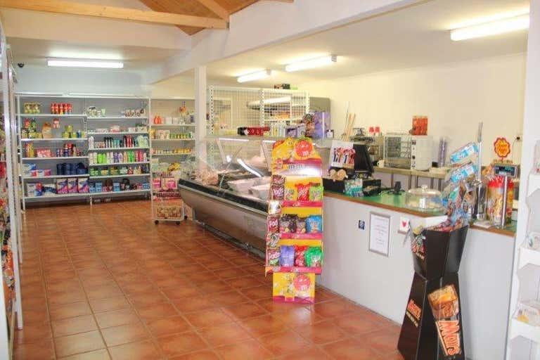 Shop 2, 166 Arthur Highway Dunalley TAS 7177 - Image 2