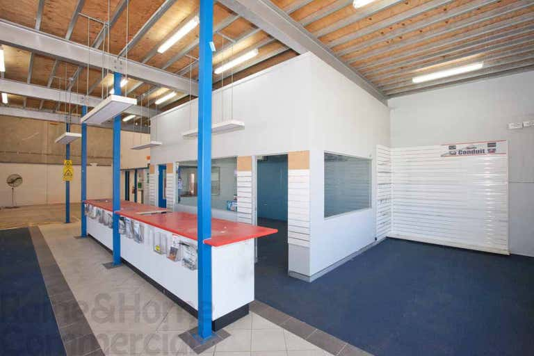 1/61-65 Regentville Road Penrith NSW 2750 - Image 3