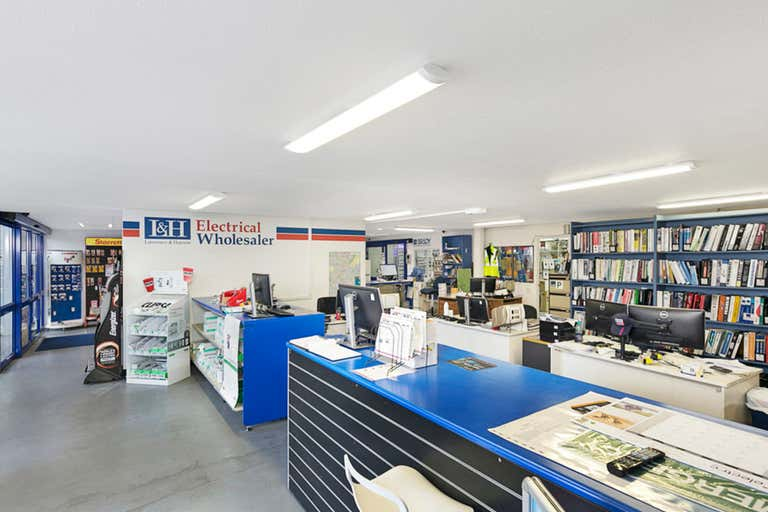 34 Chester Street Newstead QLD 4006 - Image 4