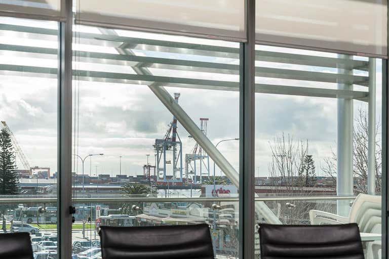 Q & A Centre, Suite 1, Level 2, 25 Cantonment Street Fremantle WA 6160 - Image 3