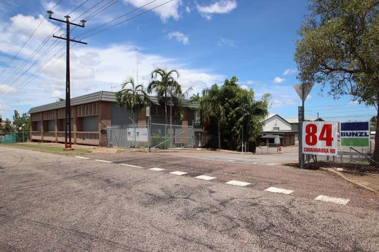 Building 6, 84 Coonawarra Road Winnellie NT 0820 - Image 1