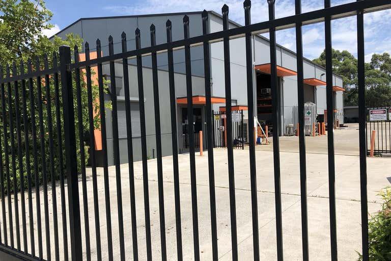 25 Camfield Drive Heatherbrae NSW 2324 - Image 2