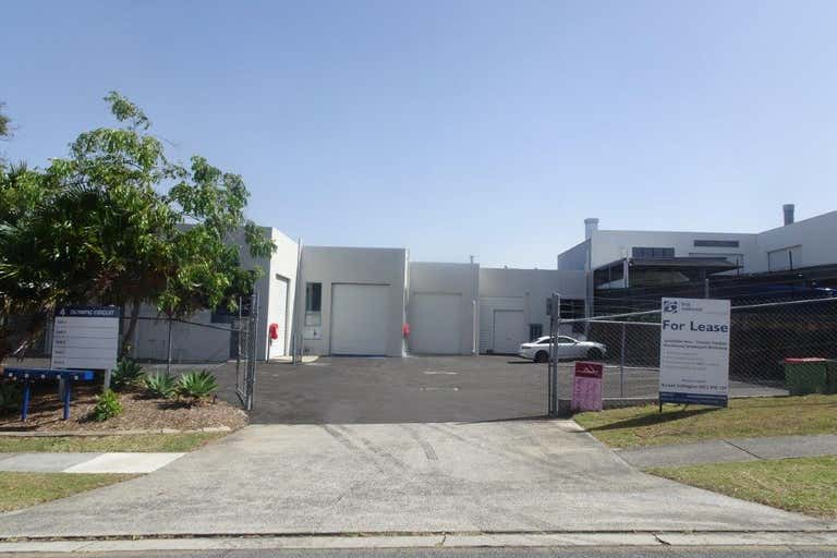 2/4 Olympic Circuit Southport QLD 4215 - Image 1