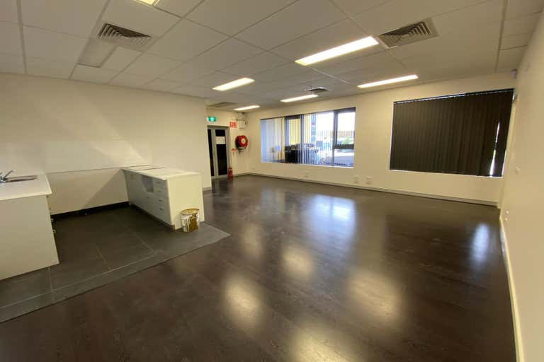 Unit 19, 3 Box Road Taren Point NSW 2229 - Image 1