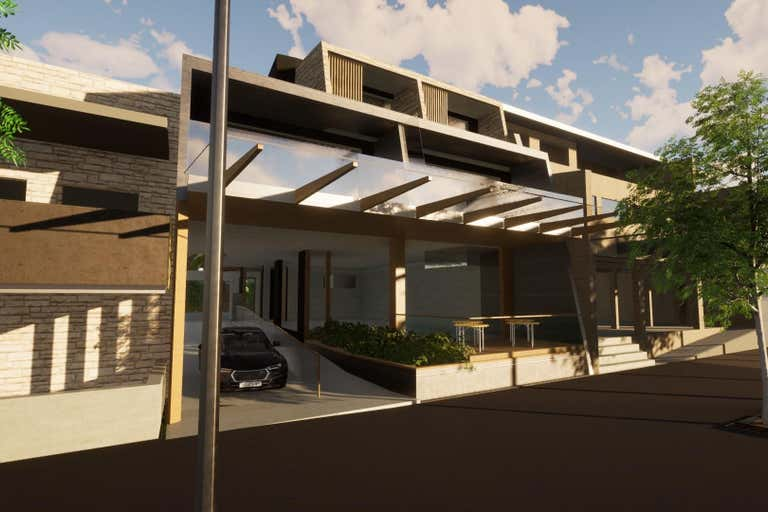 373 Barrenjoey Road Newport NSW 2106 - Image 4