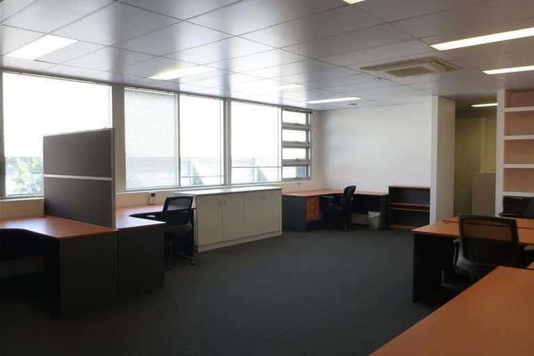 1st Floor, 18a Elgee Road Bellevue WA 6056 - Image 2