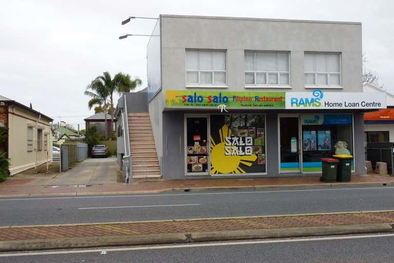 135 Henley Beach RD Mile End SA 5031 - Image 3