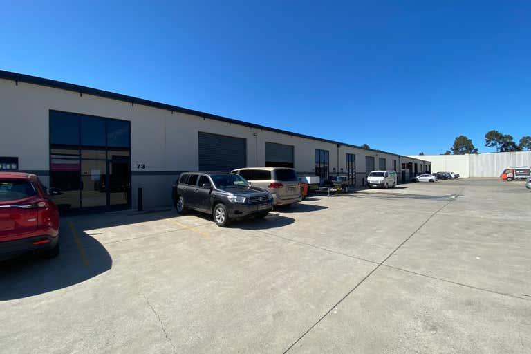 Unit 73, 37 - 47 Borec Road Penrith NSW 2750 - Image 1