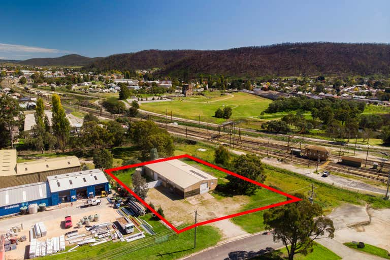2 O'Connor Street Lithgow NSW 2790 - Image 1