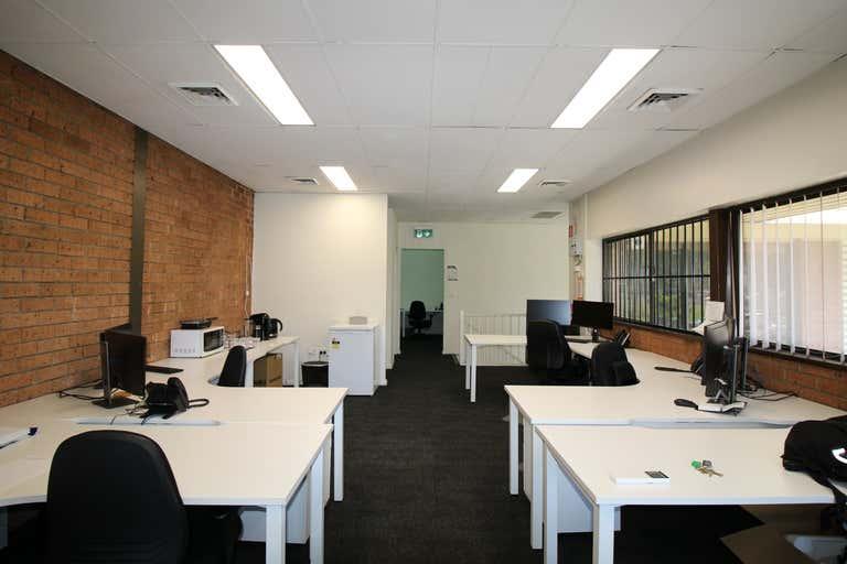 Unit 1, 14 Welder Road Seven Hills NSW 2147 - Image 4