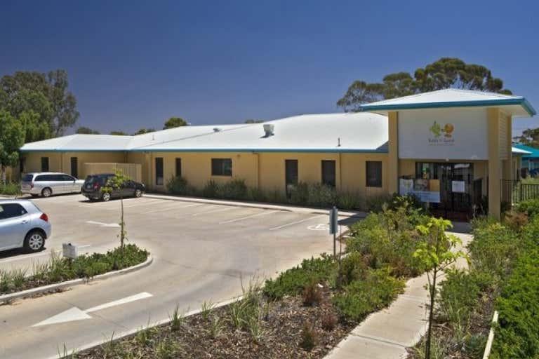 38 Bond Street Port Augusta SA 5700 - Image 2