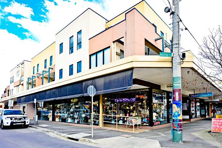 5/332-338 Centre Road Bentleigh VIC 3204 - Image 2