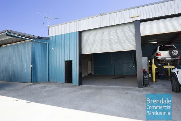 2/664 Gympie Rd Lawnton QLD 4501 - Image 2
