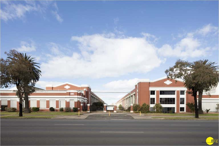 Factory 6, Lot 1 455 Melbourne Road Norlane VIC 3214 - Image 2